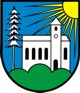 GemeindeBreitnau